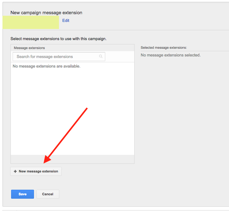 adwords-click-to-message-new-message-extension.png