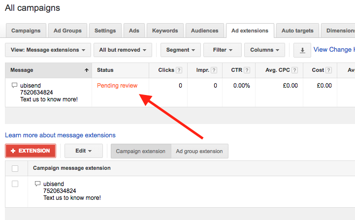 adwords-click-to-message-pending-review.png
