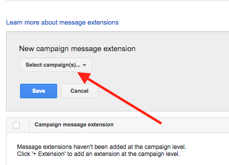adwords-click-to-message-select-campaign.png