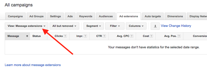 adwords-click-to-message-view-message-extension.png