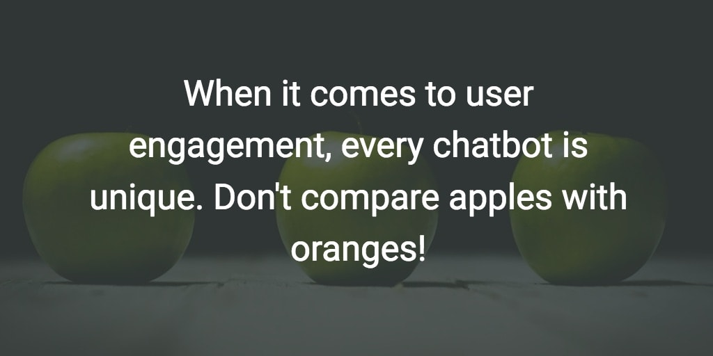 chatbot-user-engagement-comparing-apples-oranges.jpg