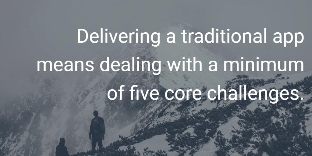 delivering-traditional-app-challenges.jpg