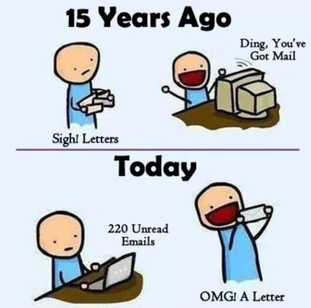 getting-an-email-vs-getting-a-letter.jpg
