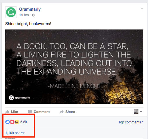 grammarly-engaging-audience-facebook.png