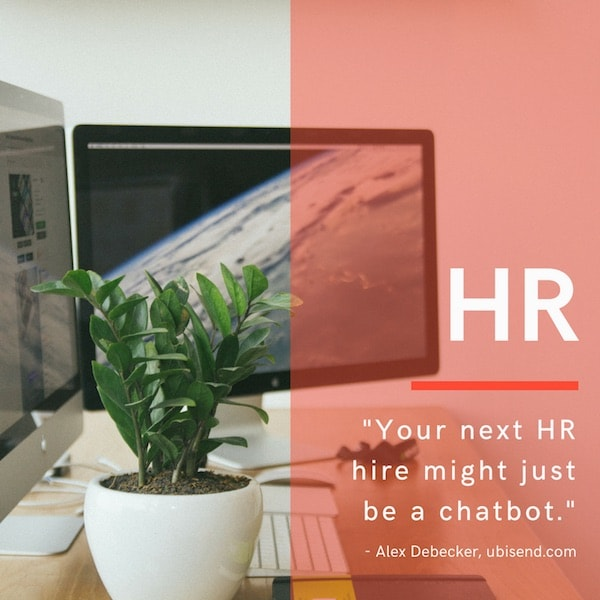 hr chatbot next hire