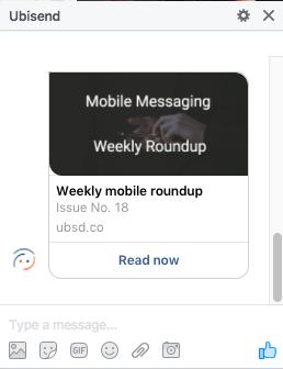 rich-text-facebook-messenger-message.png