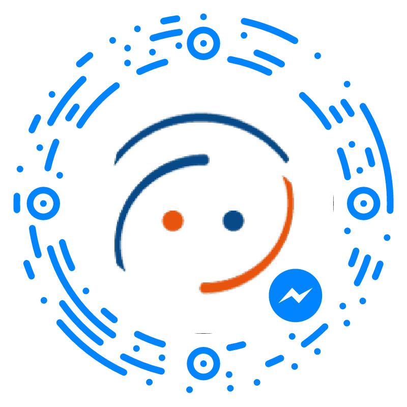 ubisend-messenger-code.png