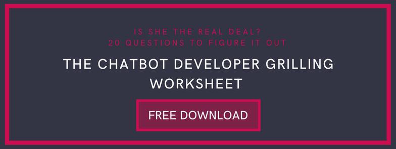 cta_20_questions_chatbot_developer_v2.png
