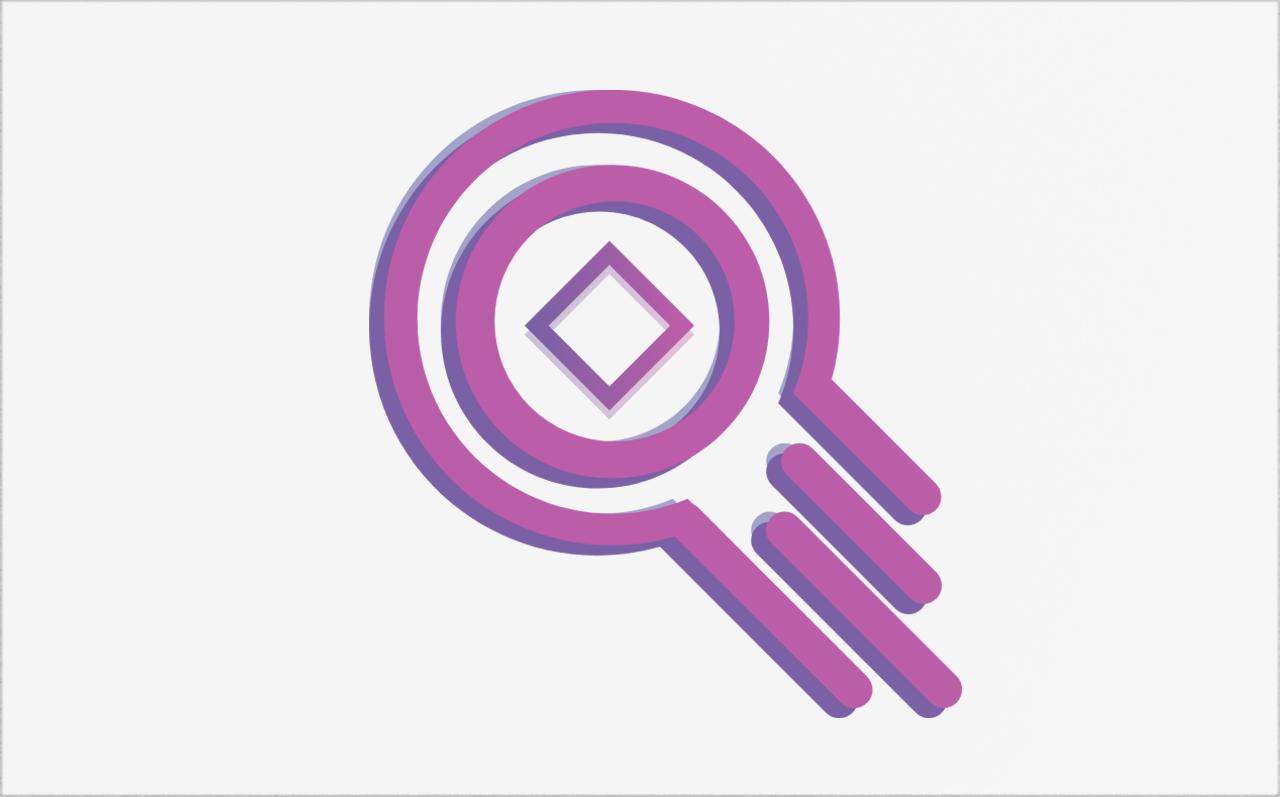 ubisend affiliate chatbot partnerership with instant rewards
