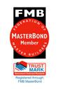 Federation of Master Builders Master Bond Member