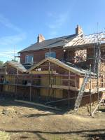 Find Local Roofers In Sunderland Myjobquote Co Uk