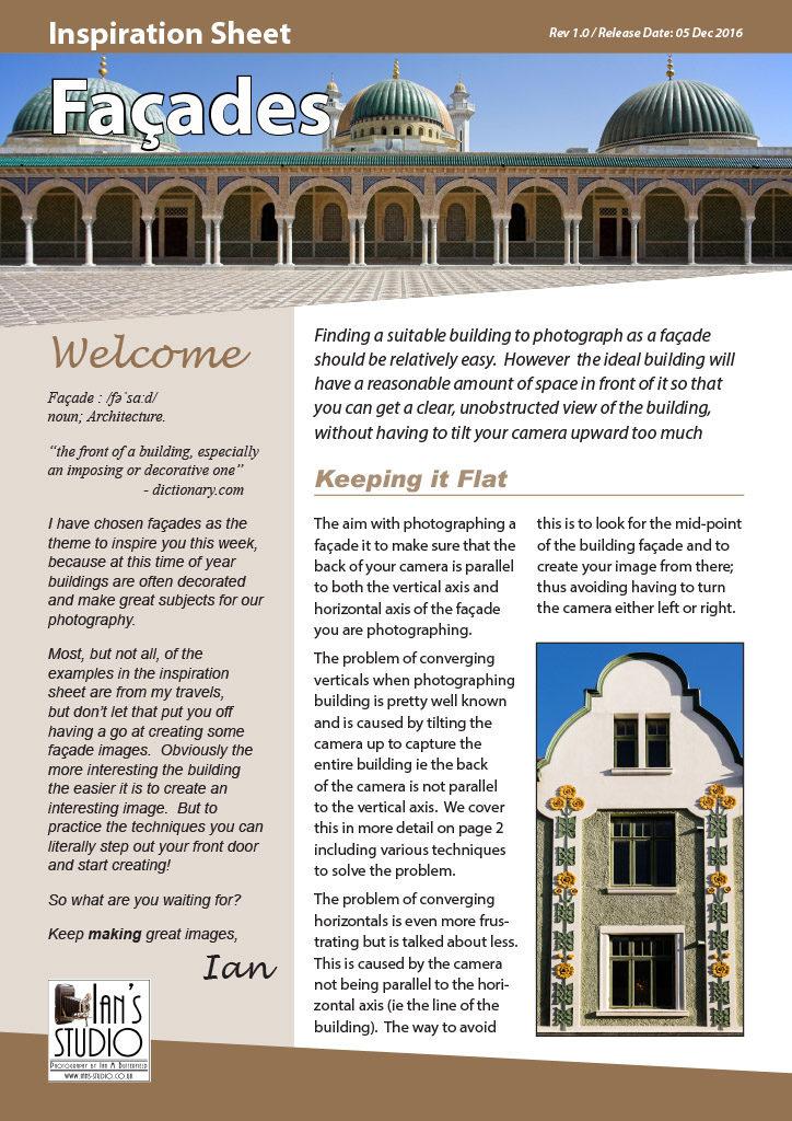 facades-2016-12-05-rev-1-0