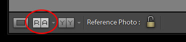 ref-image-buttons