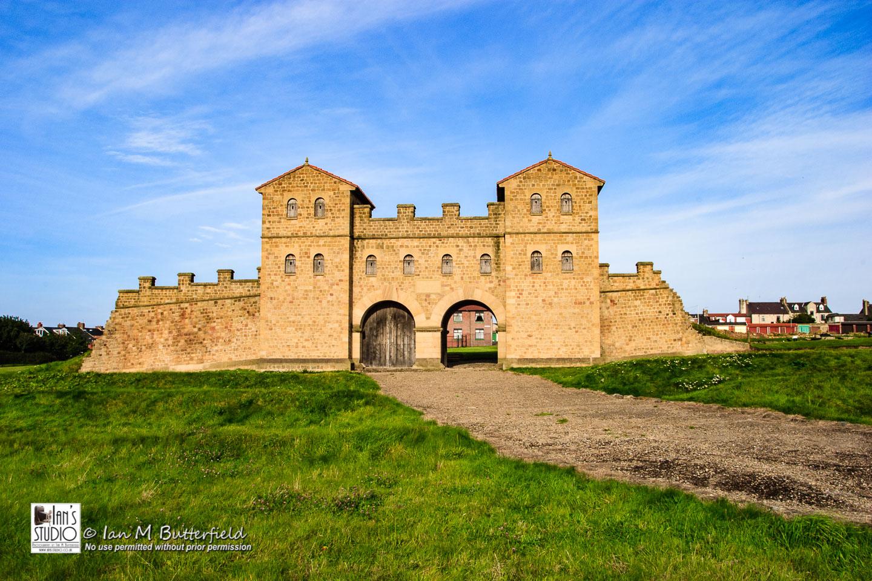 SALE 13 Mar 2019: Arbeia Roman Fort – FIRST Sale