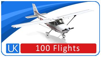 FlightAward100
