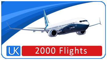 FlightAward2000