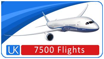 FlightAward7500