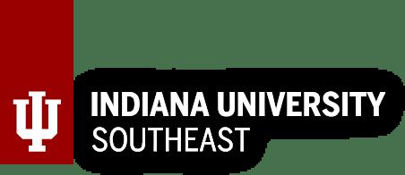 IU Southeast logo