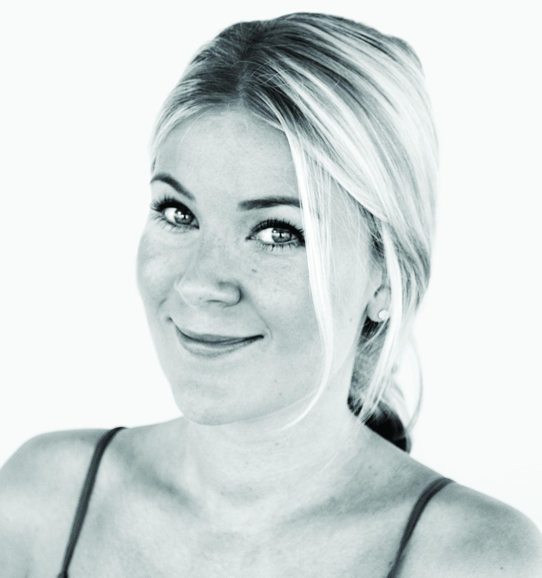 Claire Inspiring Travel Company ITC