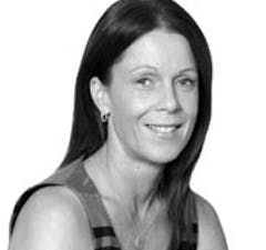 Judy Inspiring Travel Company ITC