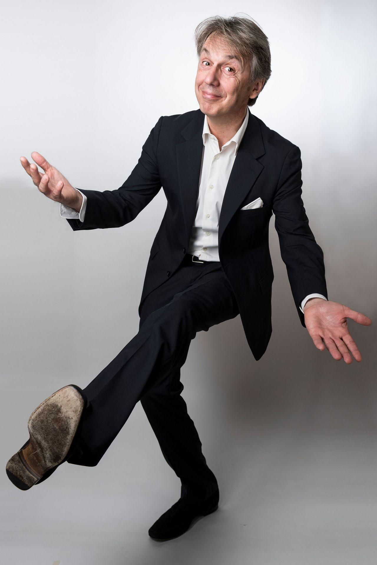 Massimo Rocchi Emmen Lacht