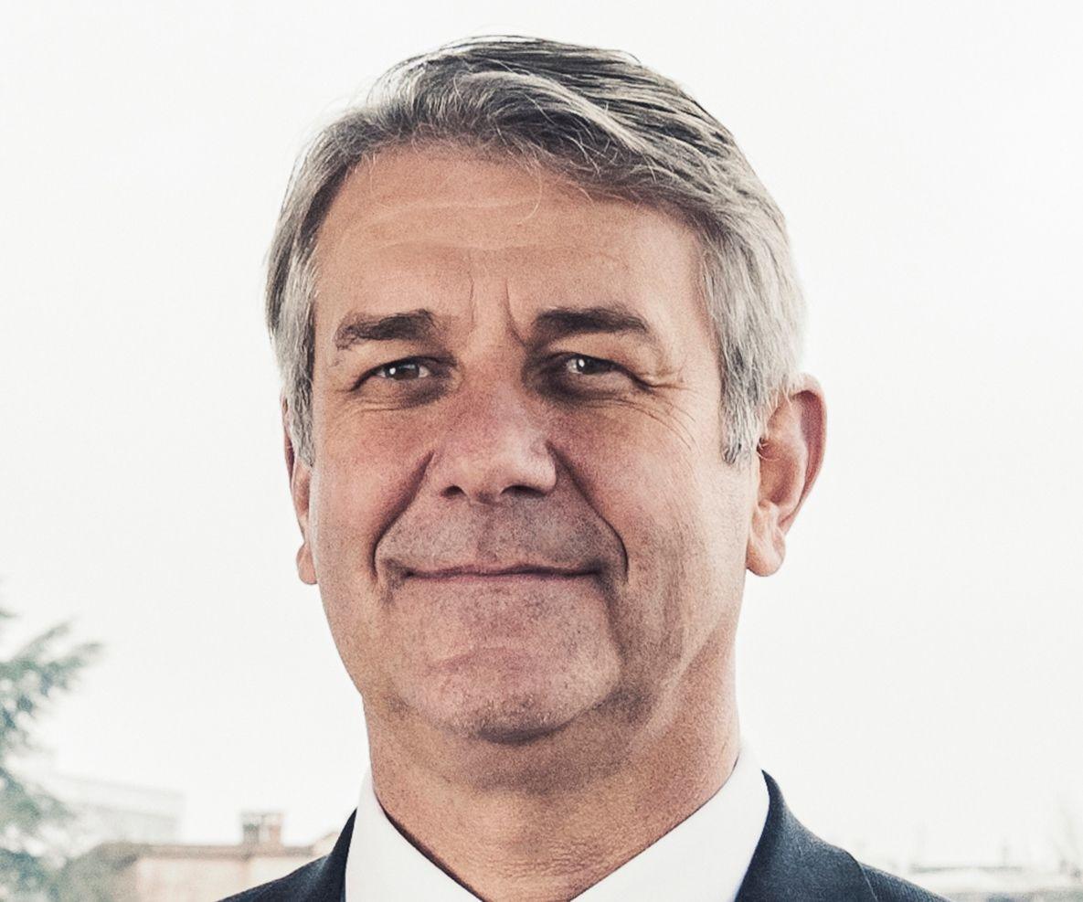 Patrick Schnellmann