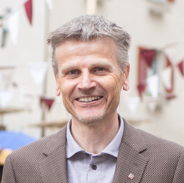 Philippe Bühler