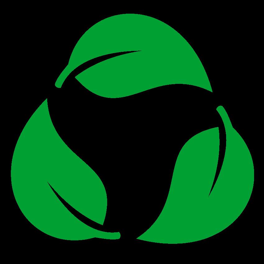 Logo duurzaam Enschede