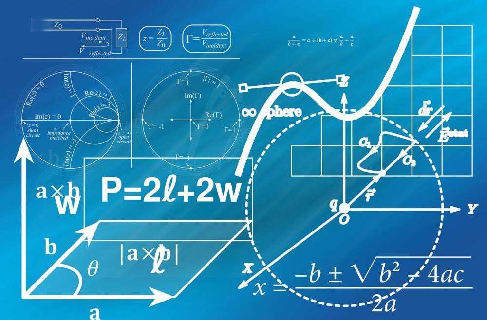 استخدام Parameterized و Theories في الـ JUnit