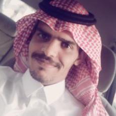 احمد الجعيد
