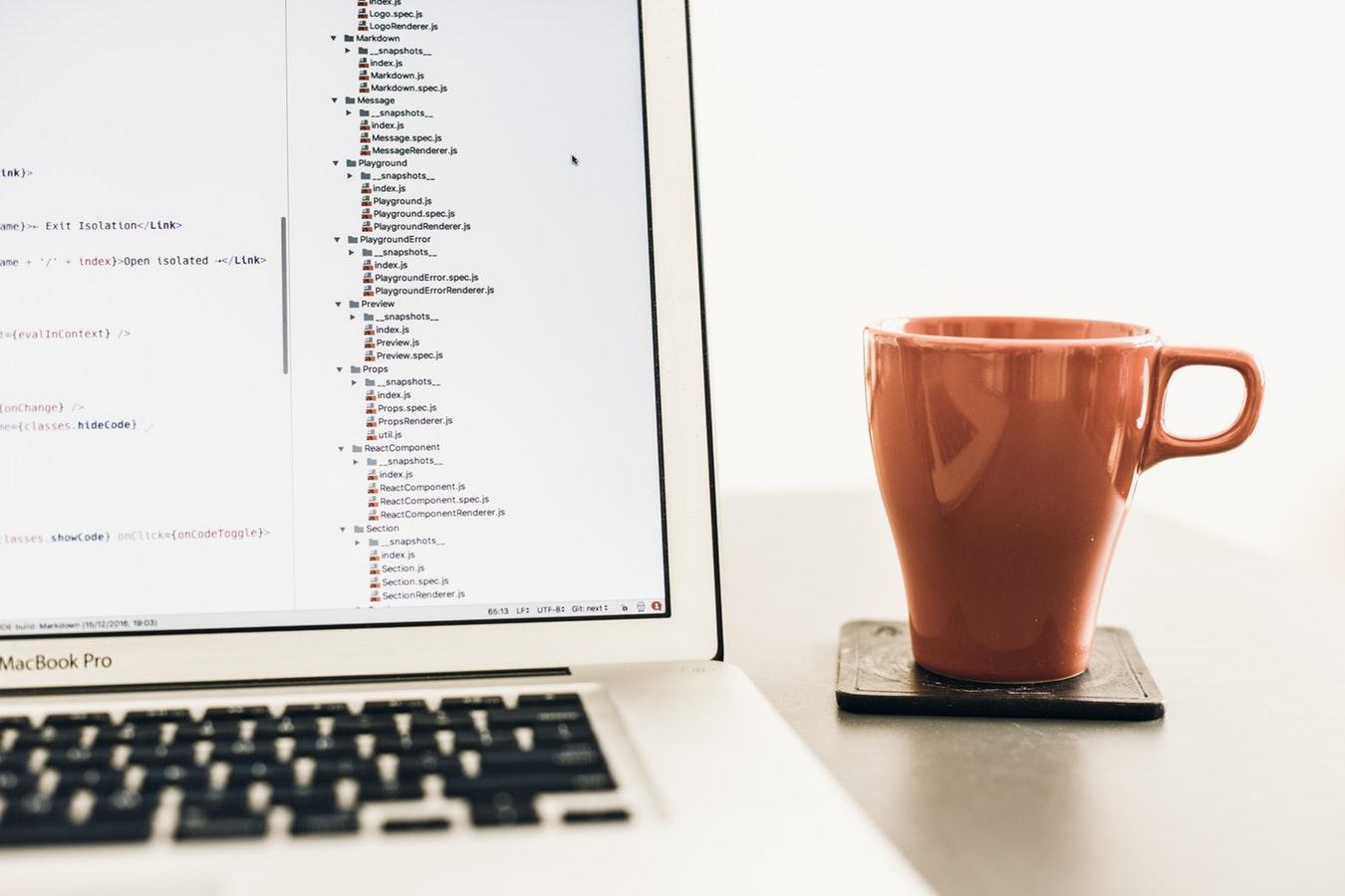 ما هي البرمجة الكائنية؟