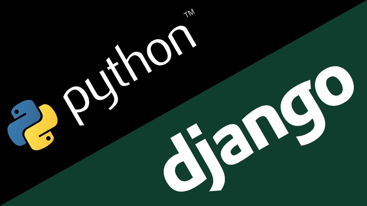 إطار عمل جانغو - framework django