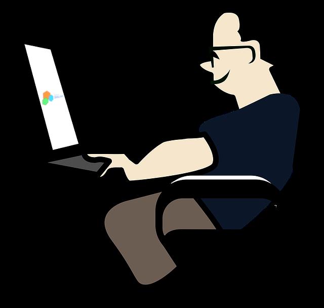 البرمجة الممتعة باستخدام لغة Small Basic - سلحفاتنا تكتب!