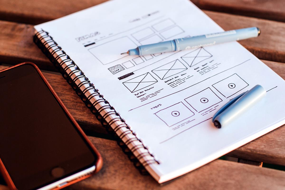تصميم تجربة المستخدم UX Design
