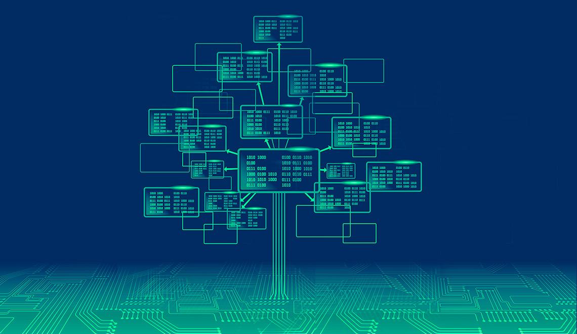 Algorithms || الخوارزميات