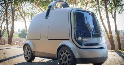خمسة طرق لزيادة ارباح الشركات بالذكاء الاصطناعي