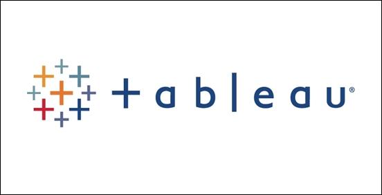 مقدمة إلى Tableau Public بالعربي