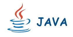 ال Java