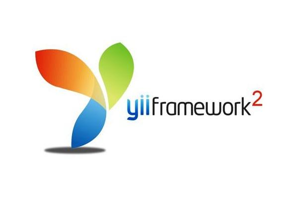إطار العمل Yii2: أدوات مهمّة - Select2 و Modal