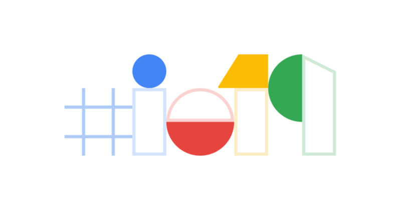 ملخص ما جاء في مؤتمر جوجل Androidbella - io19