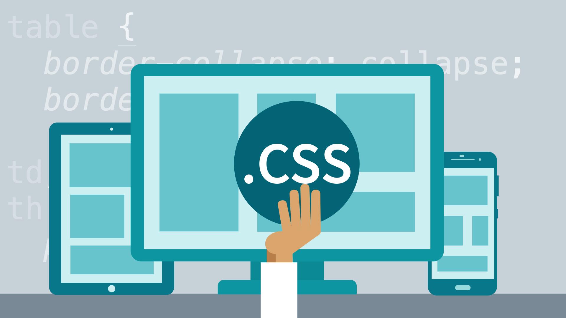شرح CSS Injection .