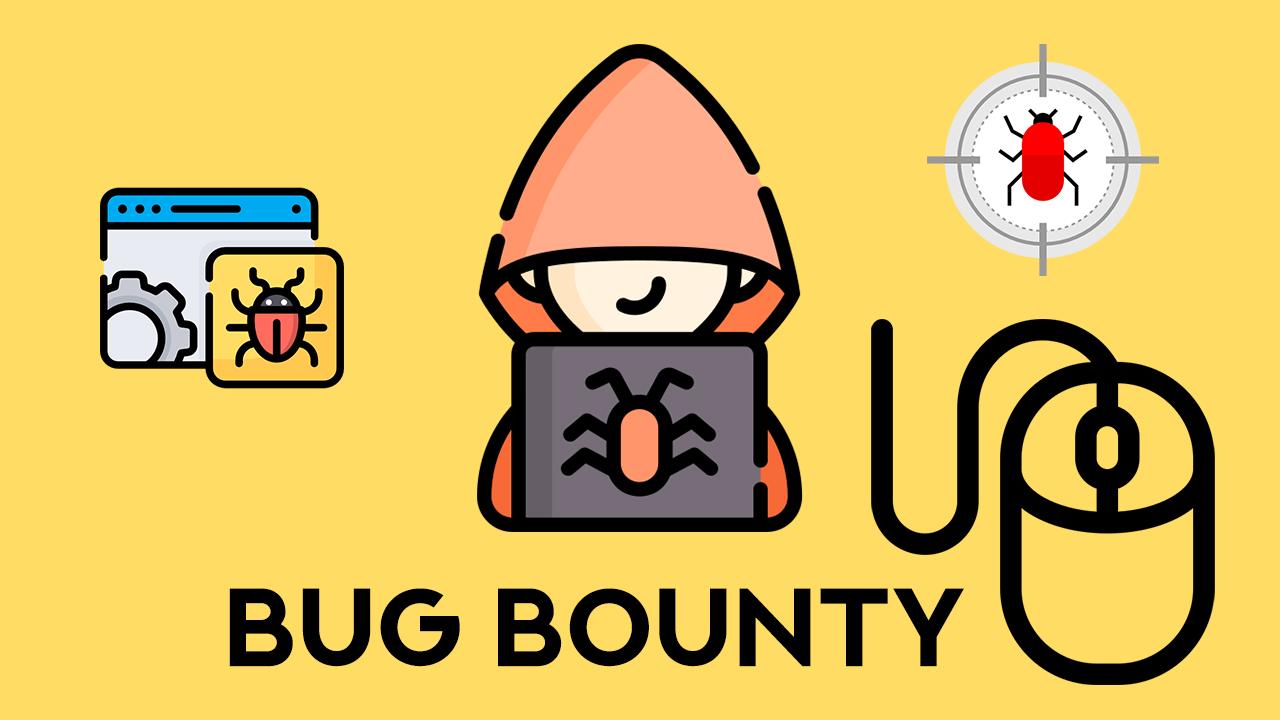 ماهو Bug Bounty