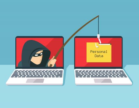 شرح هجوم DNS Rebinding