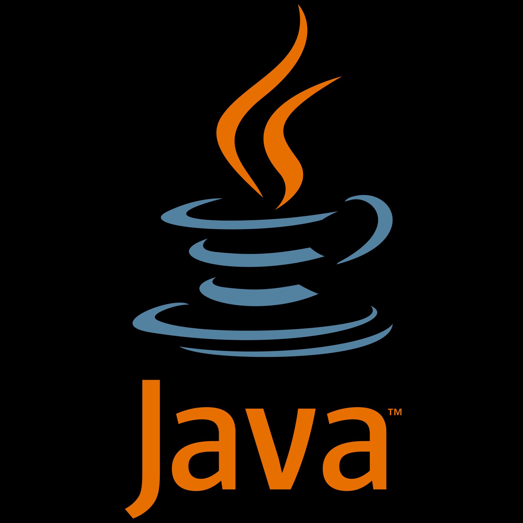 2- تثبيت ال JDK على الجهاز 64bit