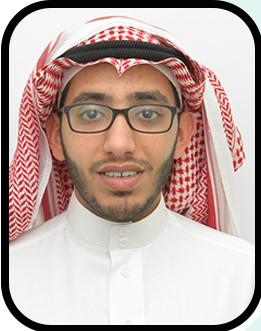Ahmad Alghamdi