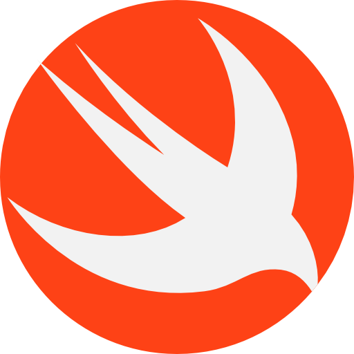كيفة جعل التطبيق يدعم اكثر من لغة  في لغة برمجة swift