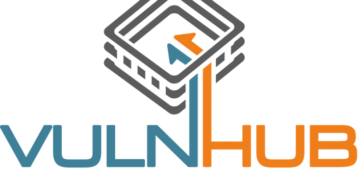 VulnHub Monitoring Boot2root