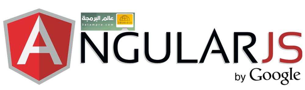 AngularJS.png