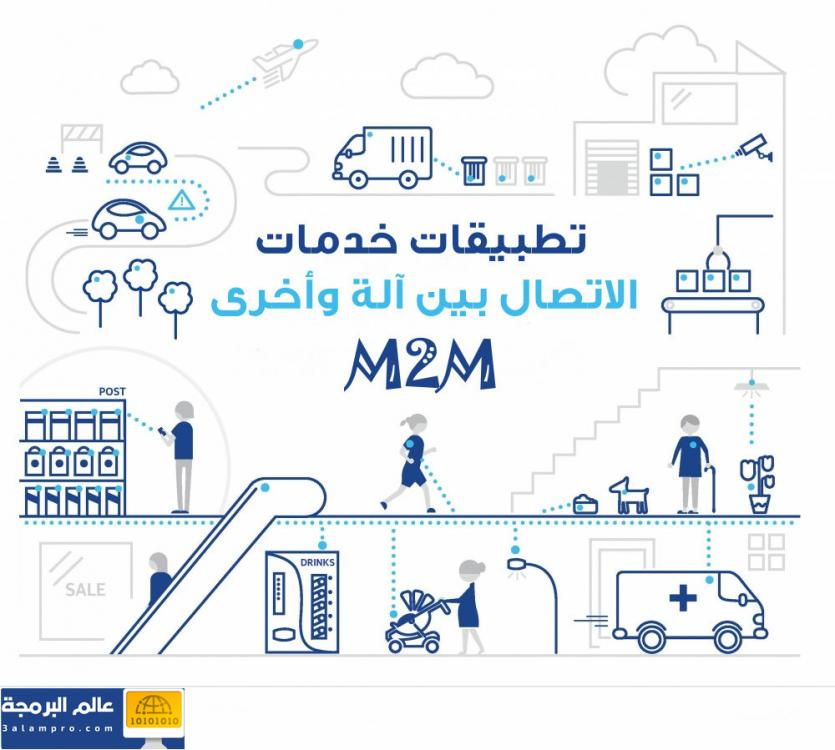 M2Mapp.jpg