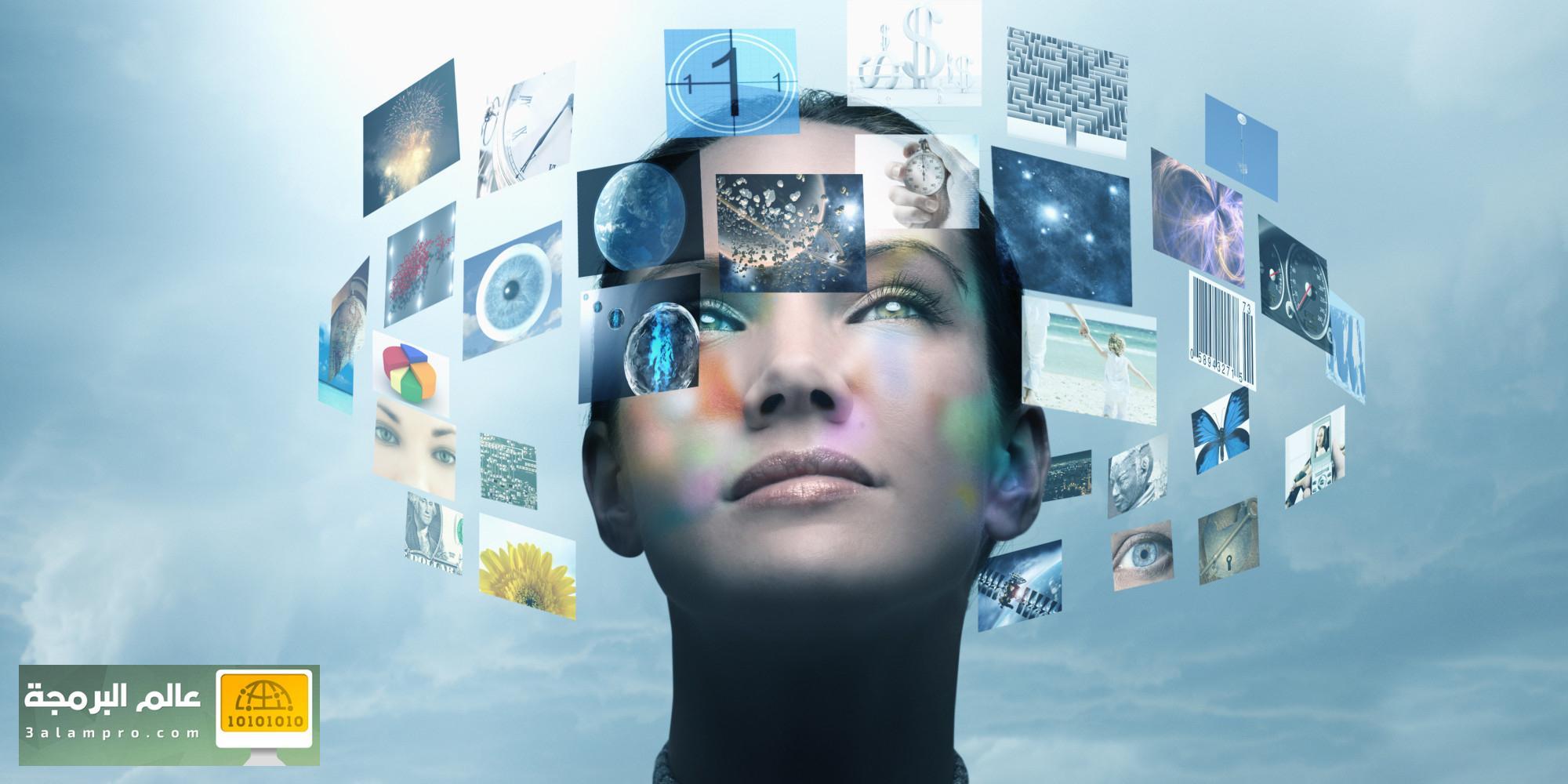 """مستقبل الويب هو كل شيء عن السياق """"Context"""""""